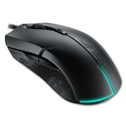 119128-1-_Mouse_USB_Asus_ROG_Strix_Evolve_90MP00J0_B0UA00_