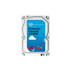 111861-1-HD_4000GB_4TB_7200RPM_SATA3_35pol_Seagate_Constellation_ST4000NM0033_