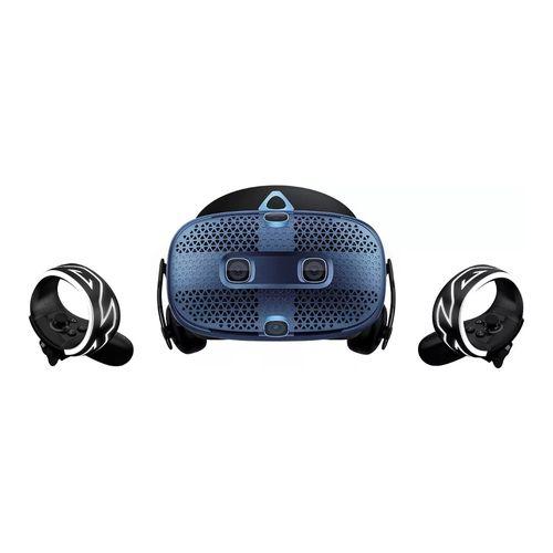 119181-1-Kit_HTC_VIVE_Cosmos_para_realidade_virtual_Virtual_Reality_119181