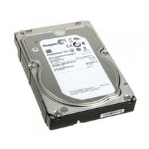 111431-1-_HD_1TB_SATA3_Seagate_Constellation_ST1000NM0033_3_5pol_6Gb_s_7_200_RPM_128MB_Cache_