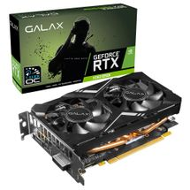 119205-1-Placa_de_video_NVIDIA_GeForce_RTX_2060_Super_8GB_PCI_E_Galax_Super_ELITE_26ISL6HP09MN_119205