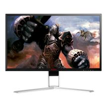 119209-1-_Monitor_LED_24_5pol_AOC_Agon_AG251FZ2_Full_HD_240Hz_0_5ms_VGA_DVI_DP_HDMI_USB_Audio_