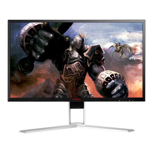 119209-1-_Monitor_LED_24_5pol_AOC_Agon_AG251FZ2_Full_HD_240Hz_0_5ms_VGA_DVI_DP_HDMI_USB_Audio_