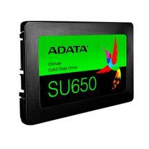 119214-1-SSD_2_5pol_SATA_3_480GB_ADATA_ASU650SS_480GT_R_119214
