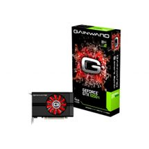 118608-1-_Placa_de_video_NVIDIA_GeForce_GTX_1050_TI_4GB_PCI_E_Gainward_NE5105T018G1_1070F_