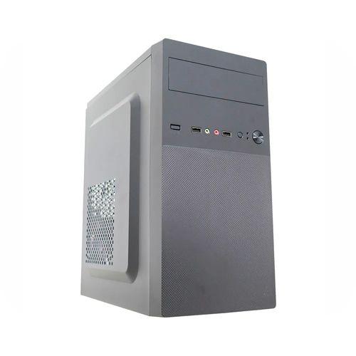 118179-1-_Computador_WAZ_wazPC_Unno_Starter_A8_Pentium_Dual_Core_G5400_HD_1TB_4GB_DDR4_Fonte_200W_sem_Gravador_CD_DVD_