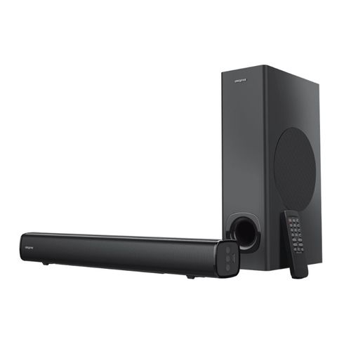 119061-1-_Caixa_de_Som_Soundbar_2_1_Bluetooth_Creative_STAGE_51MF8360AA000_