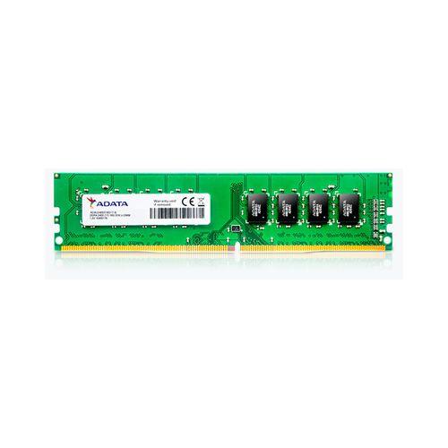 119204-1-Memoria_DDR4_4GB_1x_4GB_2400MHz_ADATA_AD4U2400J4G17_B_119204