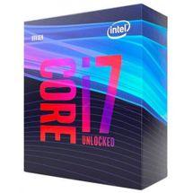 119215-1-Processador_Intel_Core_i7_9700_LGA1151_8_nucleos_3GHz_BX80684I79700_119215