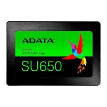 119213-1-SSD_2_5pol_SATA_3_240GB_ADATA_ASU650SS_240GT_R_119213