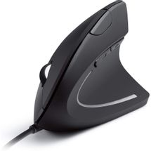 117024-1-Mouse_Ergonomic_Optical_USB_Wired_Vertical_Mouse_10001600_DPI_5_Buttons_Anker_CE100_117024