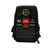 117320-1-Mochila_p_Notebook_15_pol_Razer_The_Team_Tournament_Backpack_RZ_MP_GO_58_RT_117320