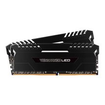 119229-1-Memoria_DDR4_32GB_2x_16GB_2666MHz_Corsair_Vengeance_LED_CMU32GX4M2A2666C16_119229
