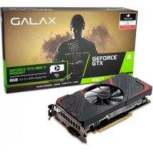 119225-1-Placa_de_video_NVIDIA_GeForce_GTX_1660Ti_6GB_PCI_E_Galax_PRODIGY_G6_60IRL7DS46PY_119225