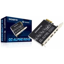 119226-1-Controladora_PCI_E_Gigabyte_GC_ALPINE_RIDGE_119226