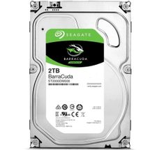 114553-1-HD_2_000GB_2TB_7_200RPM_SATA3_3_5pol_Seagate_BarraCuda_ST2000DM006_114553-5
