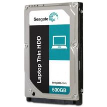 109511-1-hd_notebook_500gb_7_200rpm_sata3_seagate_laptop_thin_st500lm021-5