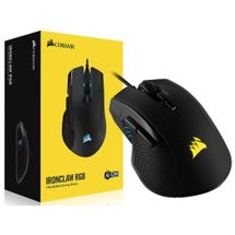 119237-1-Mouse_USB_Corsair_Gaming_Ironclaw_RGB_Preto_CH_9307011_NA_119237