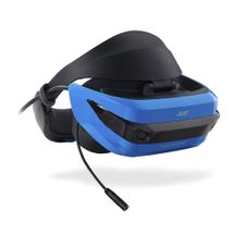 119238-1-Oculos_de_realidade_virtual_Acer_Windows_Mixed_Reality_Headset_AH101_D8EY_119238