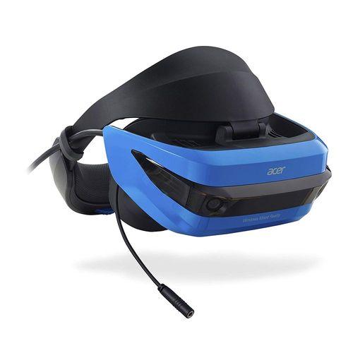 119238-1-Oculos_de_realidade_virtual_Acer_Windows_Mixed_Reality_Headset_AH101_D8EY_119238