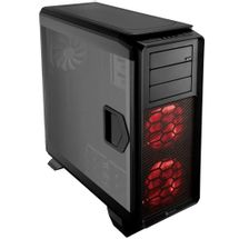 119009-1-PC_Gamer_Computador_WAZ_wazX_PrimaGen_A9_Core_i7_9th_Gen_SSD_M_2_1TB_HD_2TB_32GB_RTX2080_SUPER_650W_W10_Pro_119009
