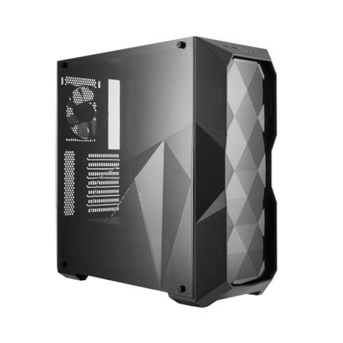 119016-1-PC_Gamer_Computador_WAZ_wazX_Fire_A9_Core_i7_9th_Gen_SSD_480GB_16GB_RTX_2070_Super_WC_240_650W_Win10_Pro_119016
