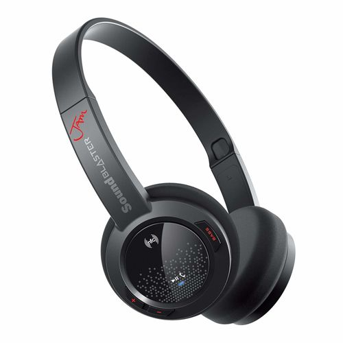 119055-1-Fone_de_Ouvido_Bluetooth_c_Mic_Creative_Labs_Sound_Blaster_JAM_70GH030000000_119055