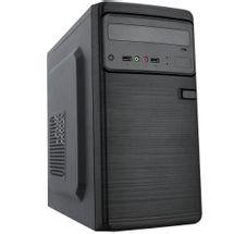 118983-1-Computador_WAZ_wazPC_Unno_Starter_AMD_Athlon_200GE_Dual_Core_HD_1TB_8GB_DDR4_Fonte_200W_118983