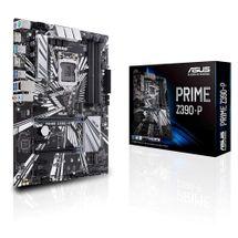 117331-2-_Placa_mae_LGA_1151_Asus_PRIME_Z390_P_ATX_