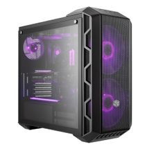 118285-1-_PC_Gamer_Computador_WAZ_wazX_PrimaGen_A9_Core_i9_9th_Gen_SSD_M_2_512GB_HD2TB_16GBDDR4_RTX2080_750W_Win10_Pro_