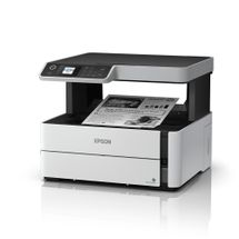 118619-1-Impressora_Multifuncional_Tanque_de_Tinta_Epson_EcoTank_M2170_Wi_fi_USB_P-B_118619