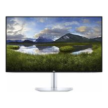 118860-1-Monitor_LED_24pol_Dell_Ultrafino_S2419HM_IPS_Full_HD_HDMI_P2_118860