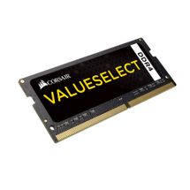 118910-1-_Memoria_Notebook_DDR4_4GB_1x_4GB_2400MHz_Corsair_Laptop_Memory_CMSX4GX4M1A2400C16_