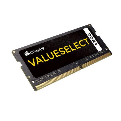118910-1-_Memoria_Notebook_DDR4_4GB_1x_4GB_2400MHz_Corsair_Laptop_Memory_CMSX4GX4M1A2400C16_