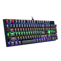 119270-1-Teclado_Mecanico_USB_Redragon_RUDRA_K565_R_1_BLUE_119270
