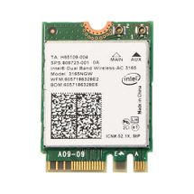 119239-1-Placa_de_Rede_WiFi_Bluetooth_NGFF_802_11AC_Intel_3165NGW_p_notebooks_119239