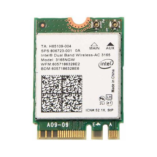 119239-1-Placa_de_Rede_WiFi_Bluetooth_NGFF_802_11AC_Intel_3165NGW_p_notebooks_119239
