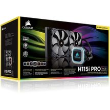 119275-1-Watercooler_Corsair_Hydro_Series_H115i_PRO_RGB_CW_9060032_WW_119275