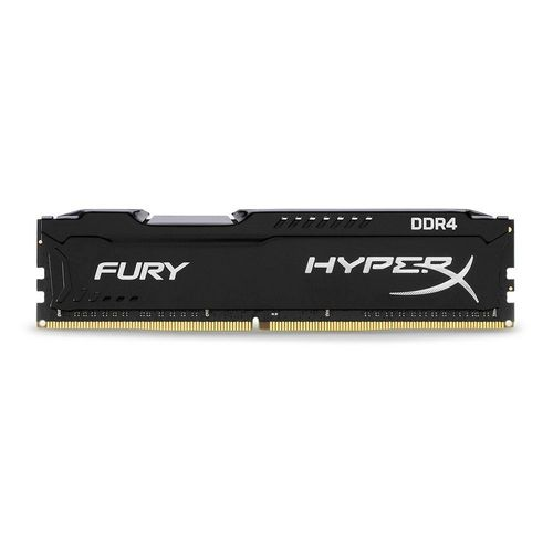 119244-1-Memoria_DDR4_8GB_1x_8GB_2666MHz_HyperX_Fury_Black_HX426C16FB28_119244