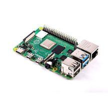 119278-2-Computador_Raspberry_Pi_4_B_Quad_Core_1_5GHz_4GB_RAM_Wi_fi_Dual_Band_Bluetooth_5_0_kit_c_Gabinete_119278