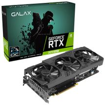 119291-1-Placa_de_video_NVIDIA_GeForce_RTX_2070_Super_8GB_PCI_E_GALAX_SUPER_EX_GAMER_BLACK_27ISL6MDW0BG_119291