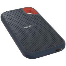 119274-1-SSD_Portatil_USB_3_1_1TB_SanDisk_Extreme_PRO_SDSSDE60_1T00_G25_119274