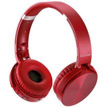 119260-1-Fone_de_Ouvido_Bluetooth_Multilaser_Premium_Vermelho_PH266_119260