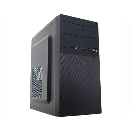 119206-1-Computador_WAZ_wazPC_Unno_3_AMD_Starter_Ryzen_3_2200G_SSD_240GB_8GB_DDR4_Fonte_200W_119206