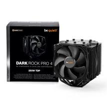 119251-1-Cooler_p_Processador_CPU_be_quiet_Dark_Rock_Pro_4_BK022_119251