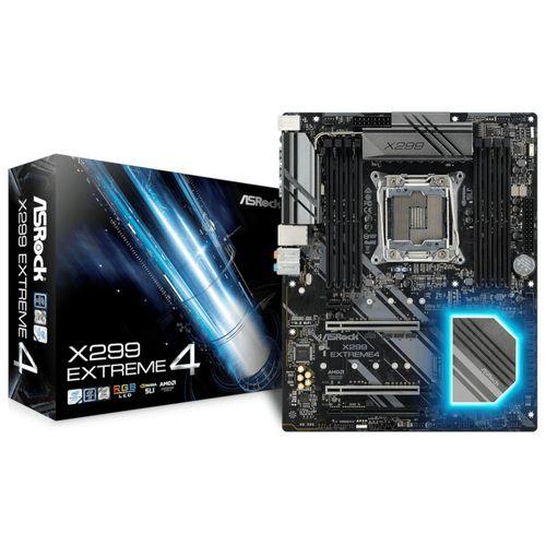 119249-1-Placa_mae_LGA2066_ASRock_X299_EXTREME4_ATX_119249
