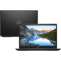 119296-1-Notebook_15_6pol_Dell_Gaming_G3_3590_A30P_Core_i7_9750H_8GB_DDR4_HD_1TB_SSD_128GB_GTX_1660Ti_6GB_Win_10_Home_119296