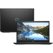 119295-1-Notebook_15_6pol_Dell_Gaming_G3_3590_A10P_Core_i5_9300HQ_8GB_DDR4_HD_1TB_GeForce_GTX_1050_3GB_Windows_10_Home_119295