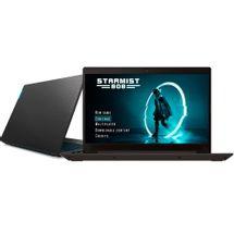 119297-1-Notebook_Gamer_15_6pol_Lenovo_L340_Core_i5_9300H_8GB_DDR4_HD_1TB_Geforce_GTX_1050_Win_10_Home_81TR0002BR_119297