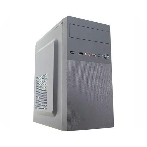 119306-1-Computador_WAZ_wazPC_Unno_3_AMD_Starter_Ryzen_3_2200G_SSD_240GB_8GB_DDR4_Fonte_200W_Windows_10_Pro_119306